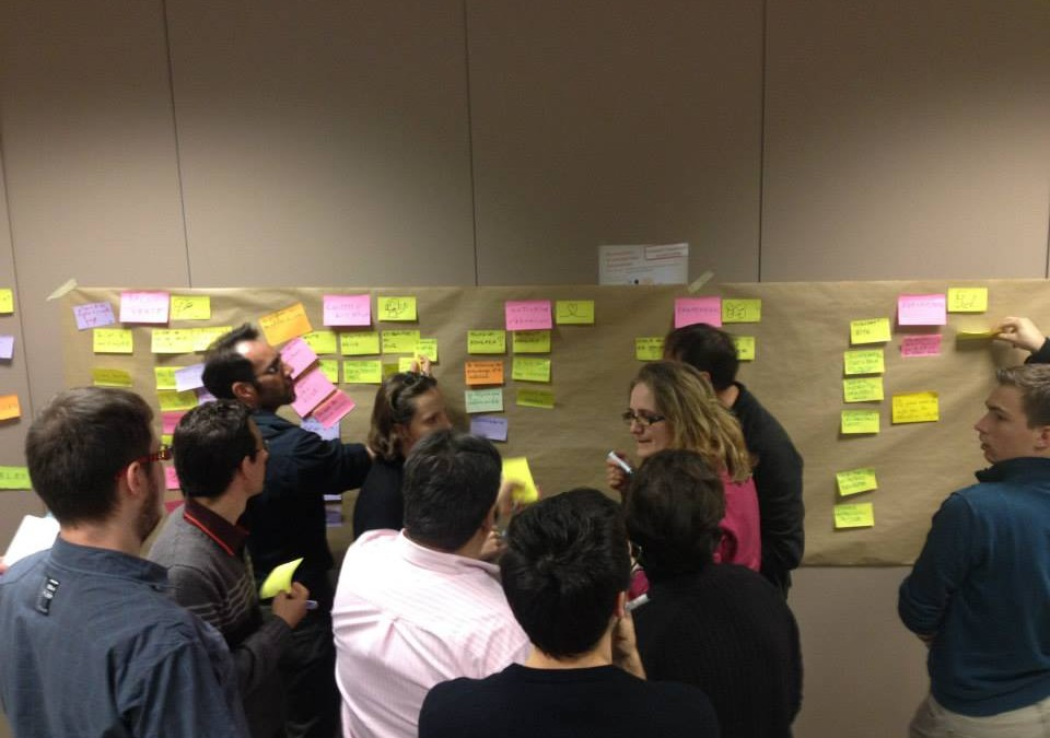 MardiMeetUp – Le Story Mapping